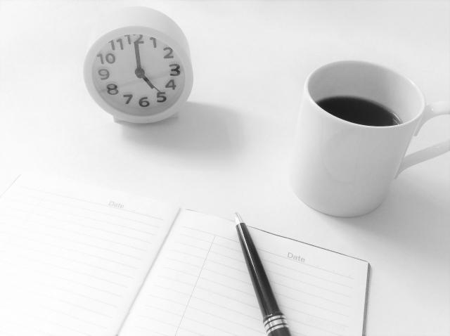 中小企業診断士にストレート合格までの500時間の内訳